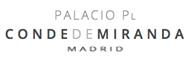 El Blog del Palacio pl Conde de Miranda Madrid