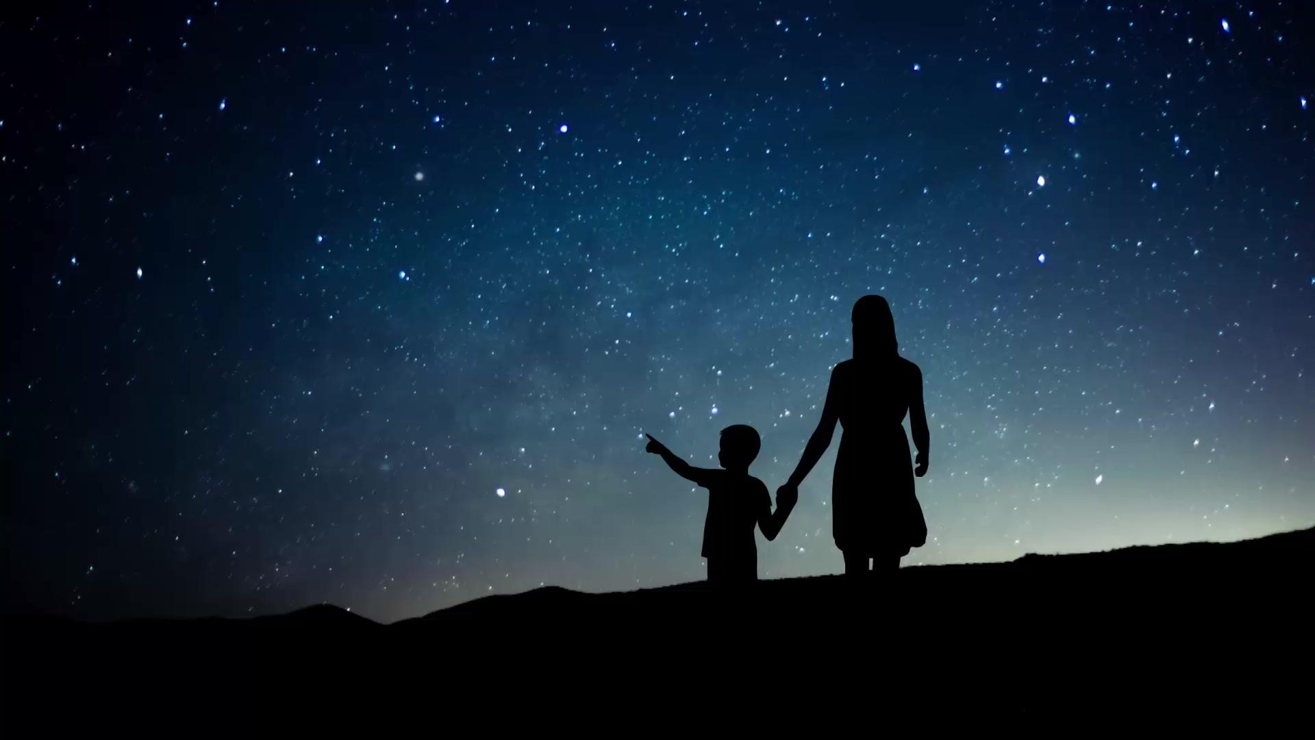 The Humanity Star | El Blog del Palacio pl Conde de ...