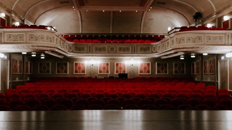 Teatro